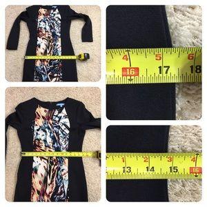 5f9e1c66452 ANTONIO MELANI Dresses - Antonio Melani dress